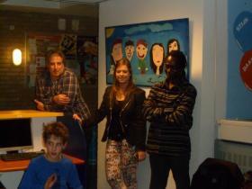 BS 't Kapelke 2012-3