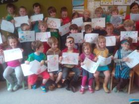 Wijkschool Heiplas 2014-4