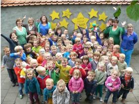 Wijkschool Heiplas 2014-3