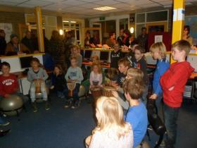 BS 't Kapelke 2012-2
